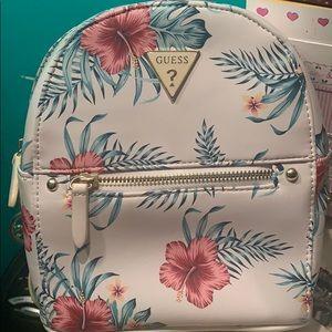 Mini guess bag